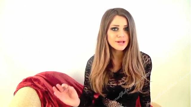 Kezia Noble online dating nedladdning