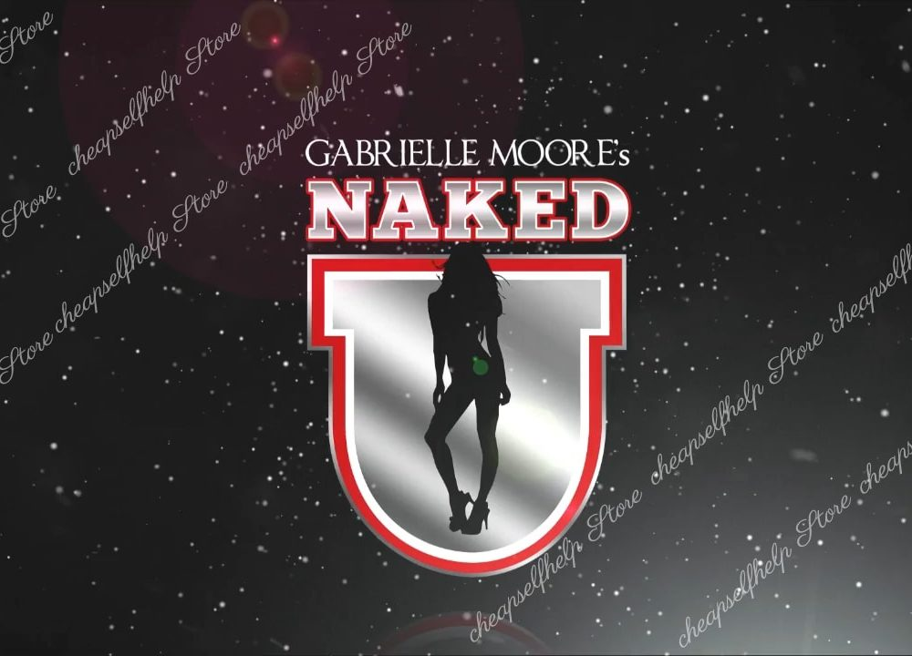 gabrielle moore, secrets, naked, university, sex, flesh, coming, arousal, amplification,