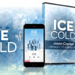 Jason Capital – The Ice Cold System