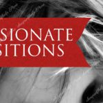 Gabrielle Moore – Passionate Positions