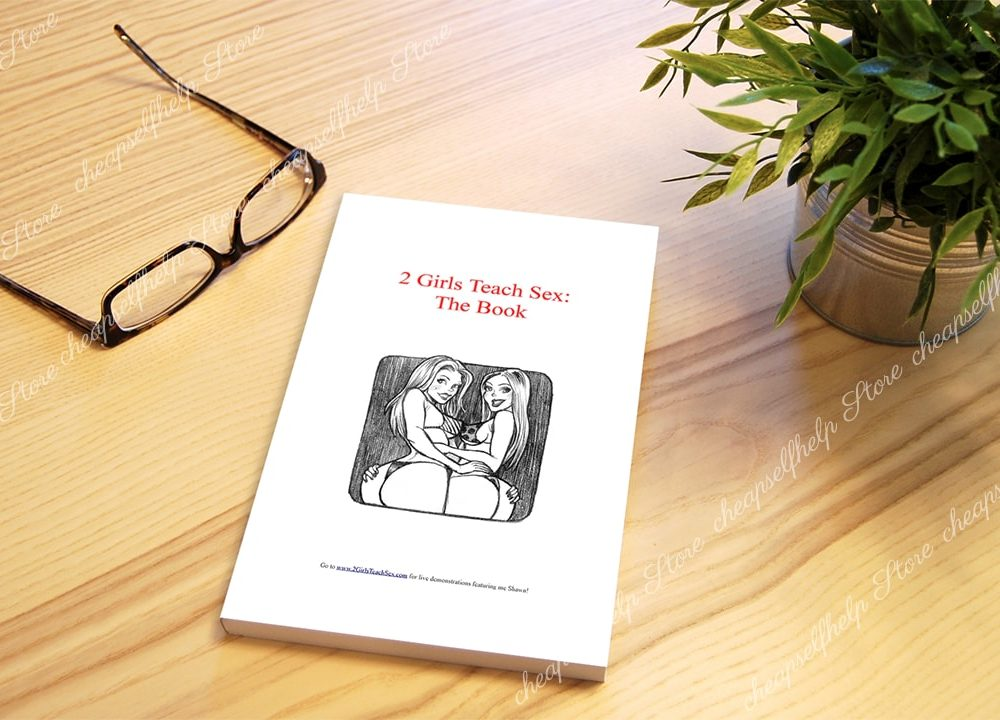 2gts, ebook, girls, teach, sex, orgasm, pleasure, reasons, shower, positions, stamina, sexual, backdoor,