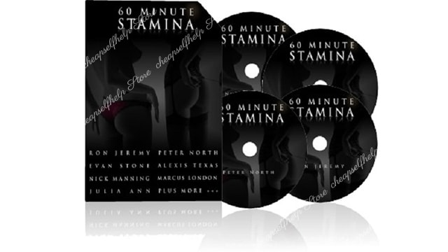 2gts, stamina, mastery, club, sex, orgasm, girls, teach, masters, last, longer, 60 minute, ron jeremy, peter north, marcus london, james deen, evan stone, interactive, trainer, strategies, julia ann, workout, india summer, shy, intense, rebecca linares, experienced, swinger, etiquette,