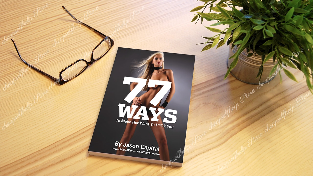Jason Capital 77 Ways Pdf