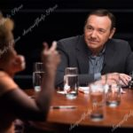 Kevin Spacey – Masterclass on Acting