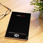 Vin DiCarlo – Dating Diablo (2nd Edition)