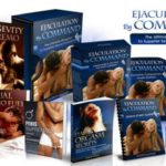 Lloyd Lester – Ejaculation by Command