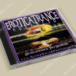 Brian David Phillips – Advanced Erotic Hypnosis