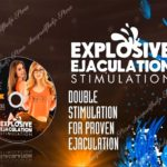 Gabrielle Moore – Explosive Ejaculation Stimulation