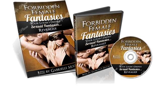 gabrielle, moore, forbidden, female, fantasies, sex, intense, desires, fantasies, secret, dirty, deepest,