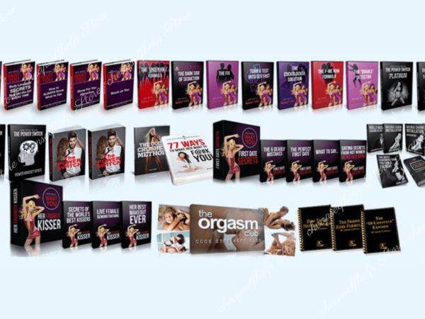 jason, capital, mega, bundle, body, orgasm, power, switch, god, secret, social, charm, want, you, women, obsession, code, method,