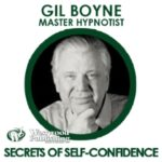 Gil Boyne – Secrets of Self-Confidence