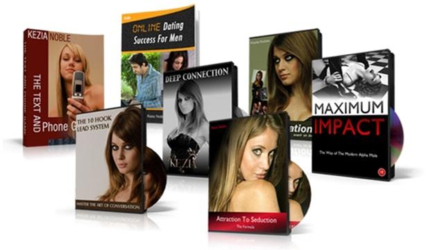 kezia, noble, bundle, seduction, impact, attraction, connection, girls, want, online, presence, status