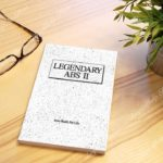 Health for Life – Legendary Abs II