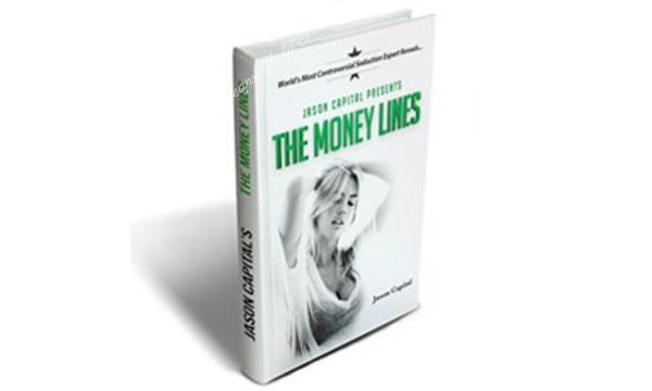 jason, capital, money, lines, seduction, flirting, contact, answer, situation, girl, bar, home, conversation,