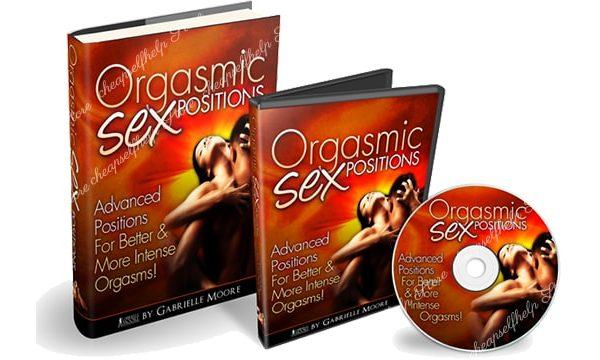 gabrielle, moore, orgasmic, sex, positions, orgasm, intense, stimulation, punishing,