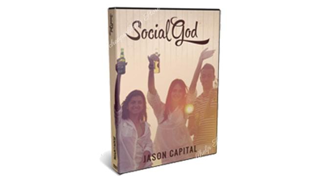 jason, capital, social, god, vip, conversations, speak, seduction, friends, hot, girl, hierarchy, circles, high status,