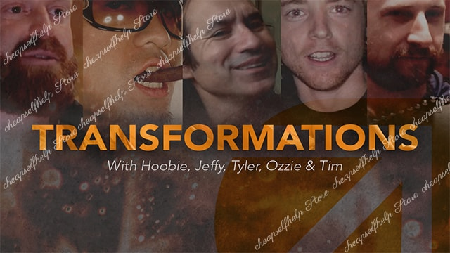 RSD, transformations, real, social, dynamics, instructors, breakthroughs, principles, dating, mastery, seduction, attraction, confidence, personal, experience,