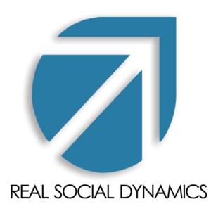 rsd real social dynamics